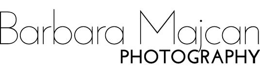 Logo Barbara Majcan